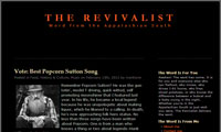 The Revivalist