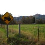 Hemphill Road